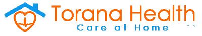 logo_Torana_Health